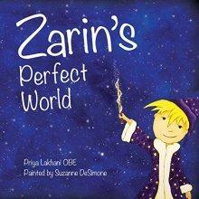 Zarin's Perfect World