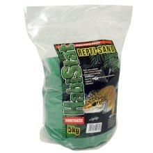 Habistat Repti-sand Green 5kg