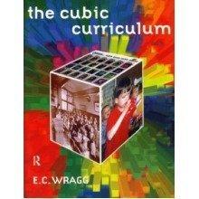 The Cubic Curriculum