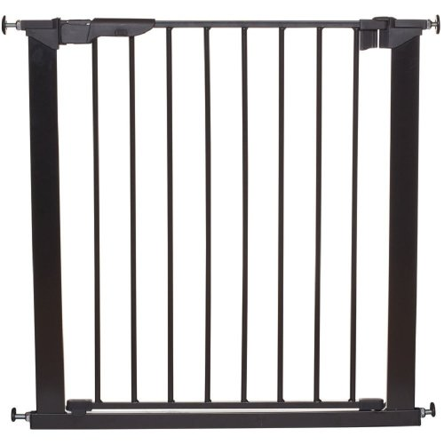Safetots No Screw Stair Gate