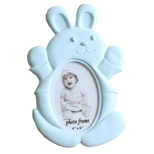 Picture Frames Baby Picture Frames 6*4""