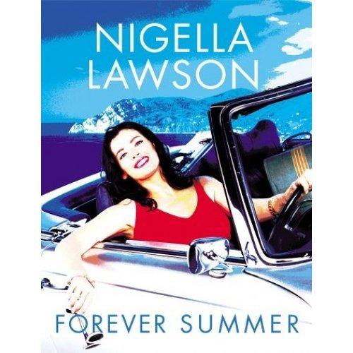 Forever Summer