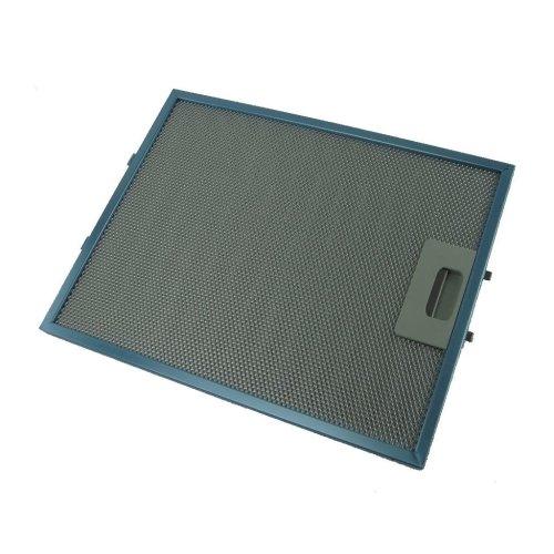 Universal 320 x 260 mm Metal Cooker Hood Grease Filter