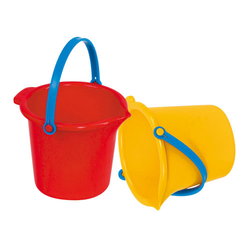 Gowi Toys Simple Bucket