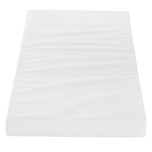 FYLO Foam Waterproof Cot Mattress 60 x 120 cm