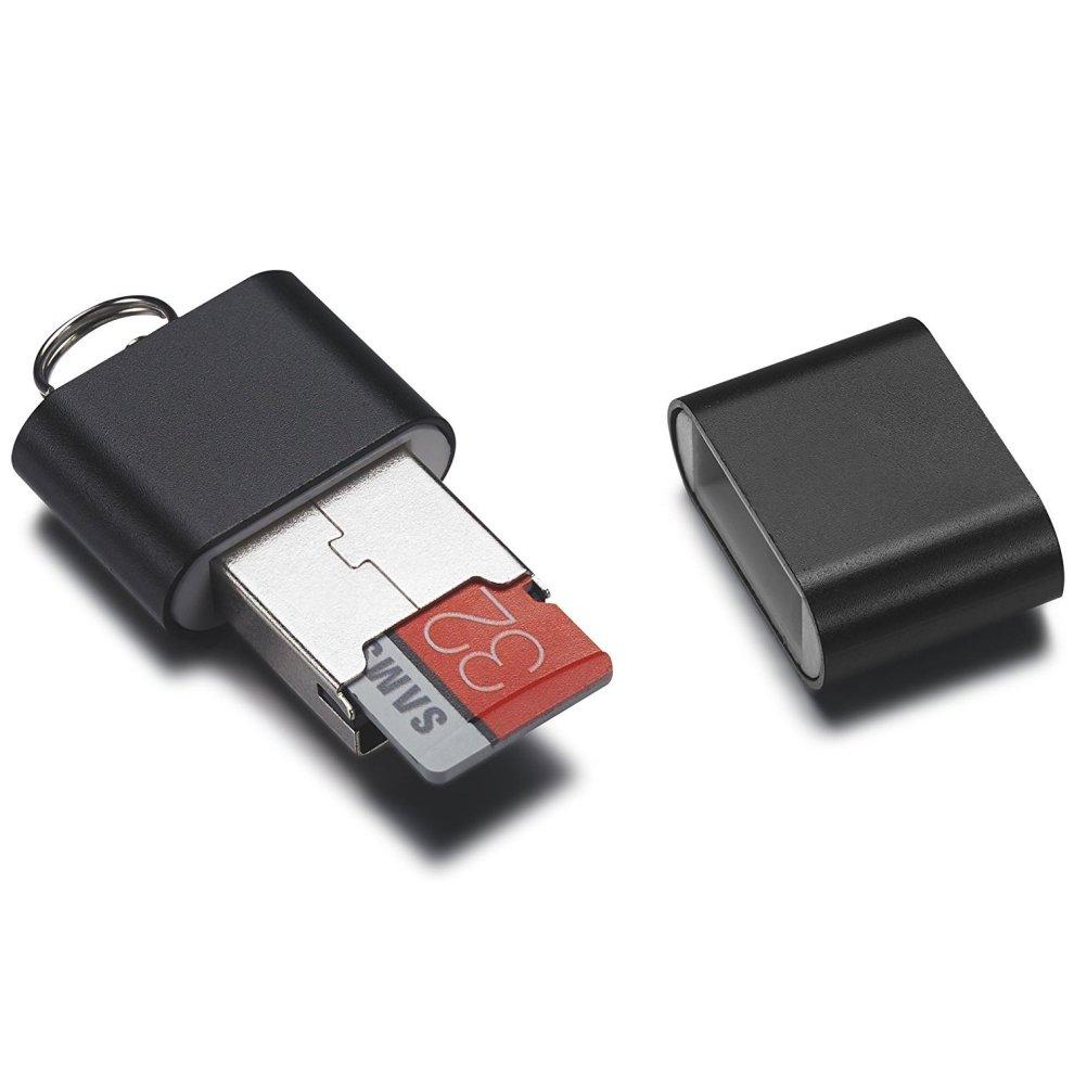 V-Kits Raspberry Pi 3 Model B+ (PLUS) Retro Arcade Gaming Kit with 2  Classic USB Gamepads (UK Power Edition)