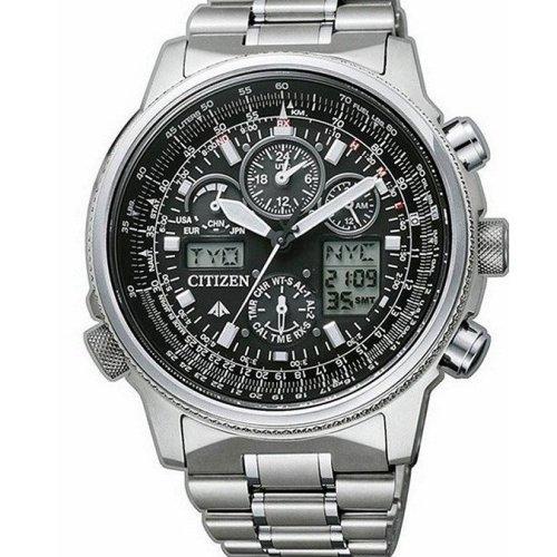 Citizen JY8020-52E - Men`s Watch