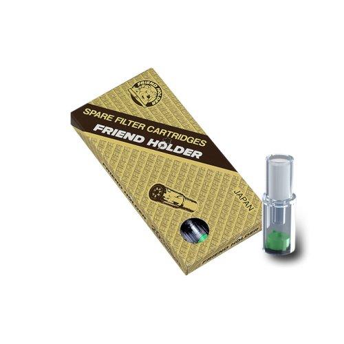 Friend Filter Cartridges