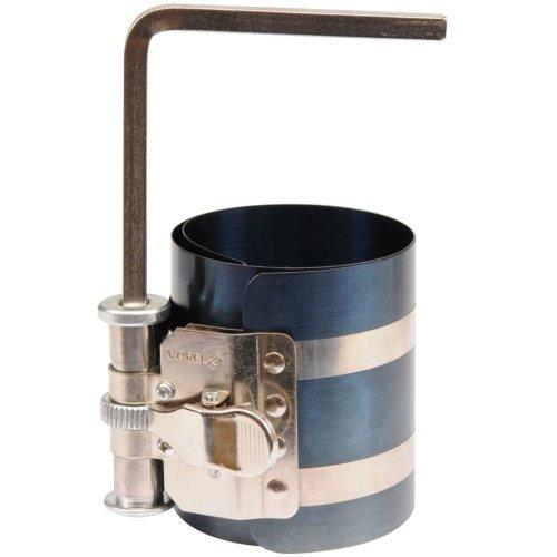 Vorel Piston Ring Compressor 75 - 175 mm