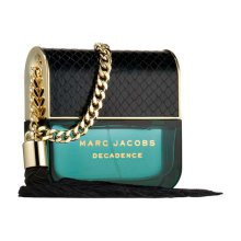 Marc Jacobs Decadence Eau de Parfum Spray 50ml