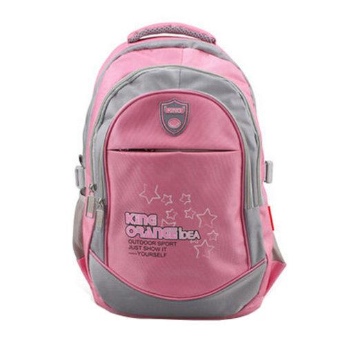 Preschool/Elementary School Ages Kid Backpack Childrens Backpack,pink