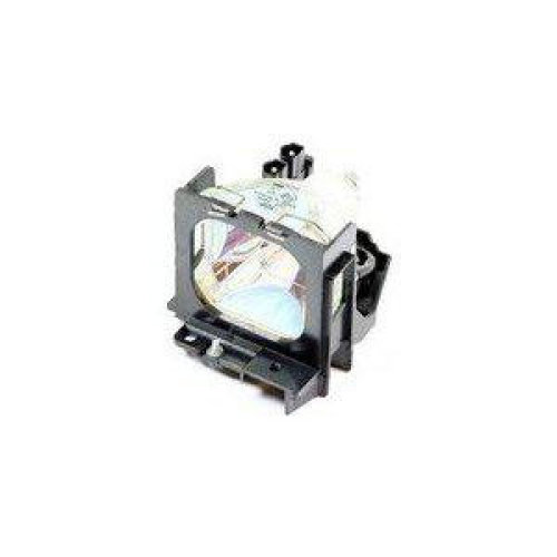 MicroLamp ML12337 170W projector lamp
