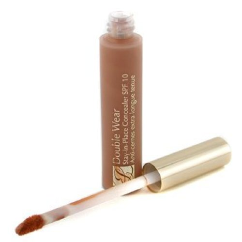 Estee Lauder Double Wear Stay In Place Concealer SPF10 - No. 05 Deep - 7ml/0.24oz