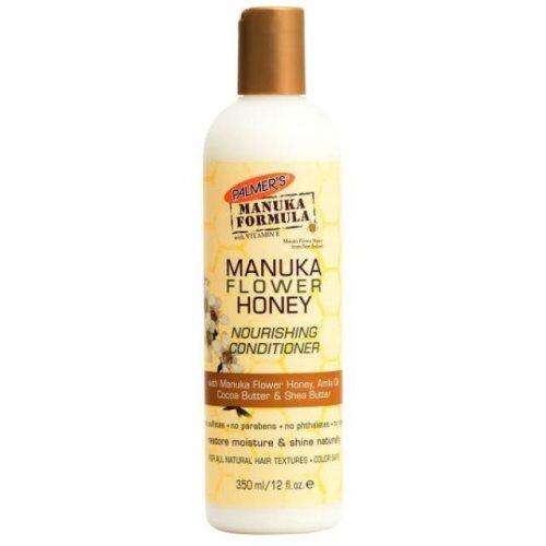 Palmers Manuka Flower Honey Nourishing Conditioner 350ml