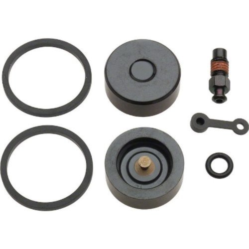 Hayes Caliper rebuild kit, Stroker Carbon/Trail each