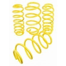 Honda Civic Type R Ep3 2001-2006 30mm Lowering Springs