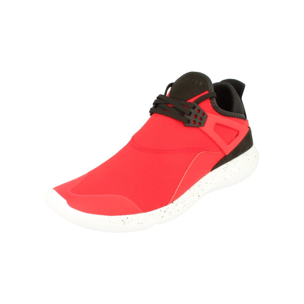 a5485937ec4 Nike Air Jordan Fly 89 Mens Trainers 940267 Sneakers Shoes on OnBuy