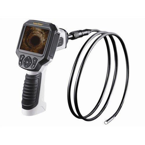 Laserliner 082.212A VideoFlex G3 - Professional Inspection Camera 1.5m