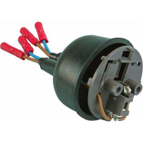 Thetford C200CWE Electronic Flush Switch