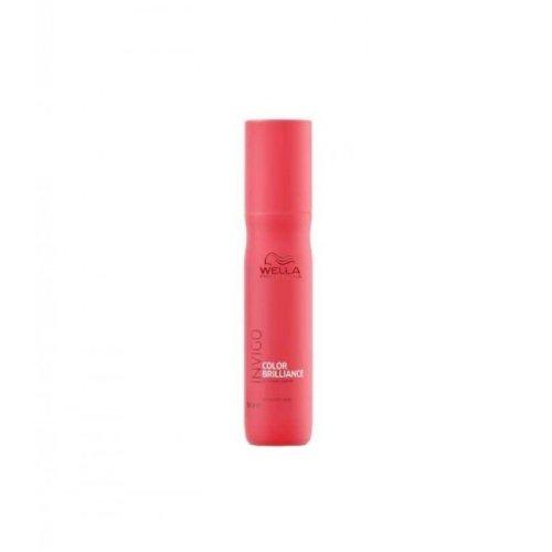 Wella Invigo Color Brilliance miracle spray BB 150ml