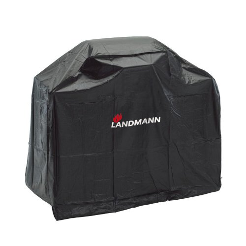 Landmann 0276 Barbecue Cover
