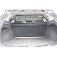 MAZDA 6 TOURER 2013 ON GUARDSMAN DOG GUARD UK MADE R1359