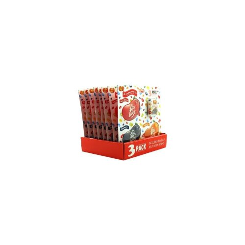 Air Freshener Gift Sets - CDU Of 8