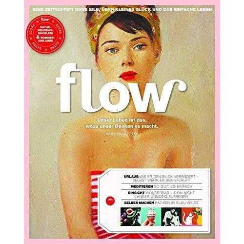 Flow Nummer 26