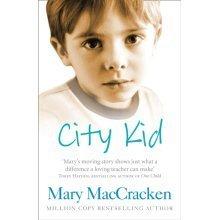 City Kid (Paperback)