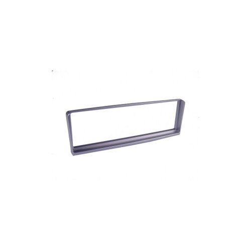 Fascia Panel - Alfa Romeo 156 (2002 Onwards) - Single DIN