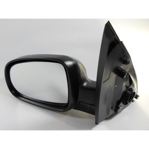 Ford Fusion Hatchback 2002-2//2006 Heated Convex Mirror Glass Passenger Side