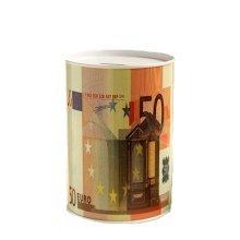 Money Box Piggy Bank Storage Tank Lovely Coin Box Savings Money Pot