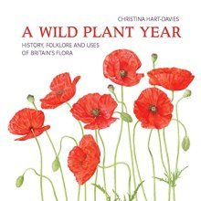 A Wild Plant Year