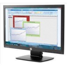 "HP ProDisplay P222va 21.5"" | LED PC Monitor"