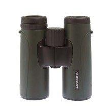 Hawke Binoculars - Sapphire Ed - 8x42 Green
