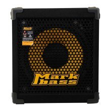 Markbass New York 121 Bass Cabinet