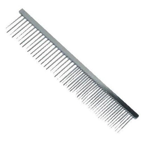 Wahl Steel Comb 15cm