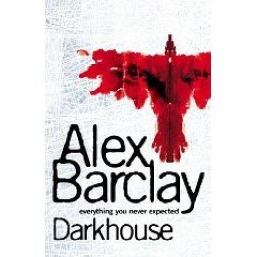 Darkhouse(Signed)