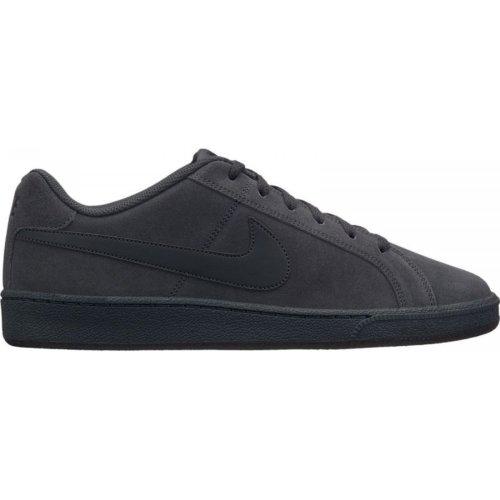 Men's Nike Court Royale Suede 819802-012