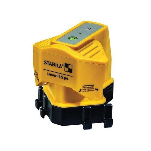 Stabila 18574 FLS 90 Floor Line Laser