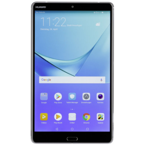 HUAWEI MediaPad M5 8 WiFi 4GB 32GB