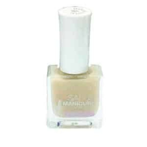 Maybelline Salon Manicure Extra Strong French 16 Petal
