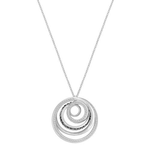 Swarovski Dynamic Pendant - 5266933
