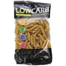 CarbZone Low Carb Penne Pasta 250g