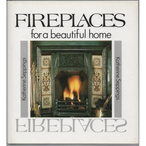 Fireplaces for a Beautiful Home