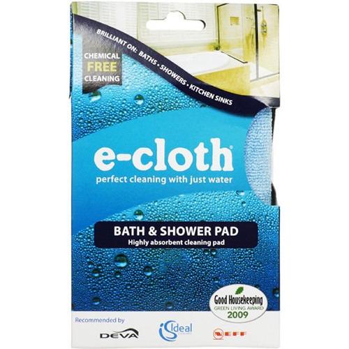 E-cloth E-cloth Sponge Cloth