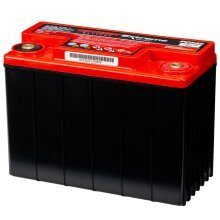 Odyssey AGM Battery 13 Ah PC545