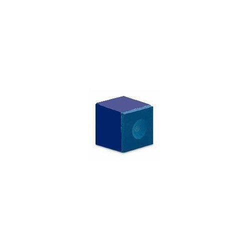 GameCraft Cue Chalk Box (12 Piece)
