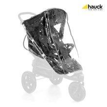 Hauck Raincover - Combiwagen