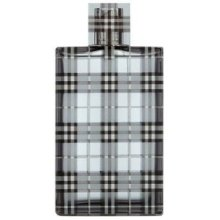 Burberry Brit Men Eau de Toilette Spray 50ml